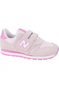 Pantofi sport pentru copii New balance  Jr YV373SP