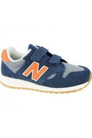 Pantofi sport pentru copii New balance  Jr YV520GN