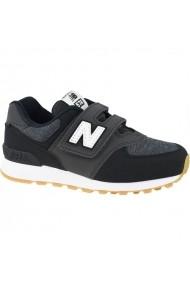 Pantofi sport pentru copii New balance  Jr YV574DMK