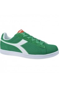 Pantofi sport pentru barbati Diadora  Court Fly M 101-175743-01-70297