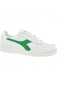 Pantofi sport pentru barbati Diadora  B.Elite M 501-170595-01-C7373