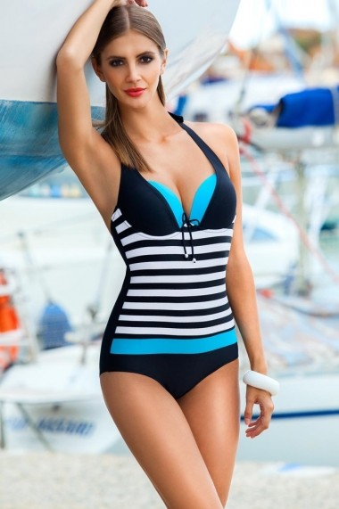 Costum de baie Ewlon Multicolor 48166-625