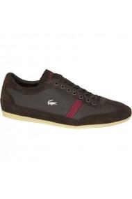 Pantofi sport pentru barbati Inny  Lacoste Misano 22 LCR M SRM2146176