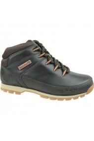 Pantofi sport pentru barbati Inny  Timberland Euro Sprint Hiker M A21Q2