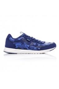 Pantofi sport pentru barbati Inny  Peak E43023E M 61163-61168