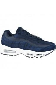 Pantofi sport pentru barbati Inny  Big Star Shoes Big Fly M FF174299