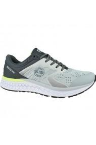 Pantofi sport pentru barbati Inny  Big Star Shoes Big Yan M FF174227