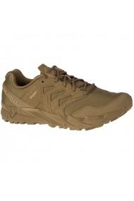 Pantofi sport pentru barbati Inny  Merrell Agility Peak Tactical M J17761
