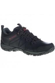 Pantofi sport pentru barbati Inny  Columbia Peakfreak Venture M 1626361010