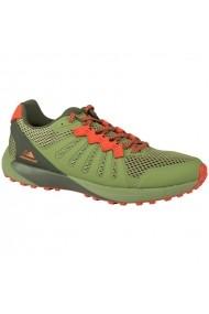 Pantofi sport pentru barbati Inny Columbia Montrail F.K.T. M 1888361338