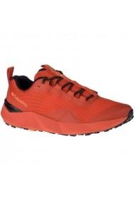 Pantofi sport pentru barbati Inny  Columbia Facet 15 M 1903411811