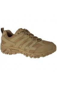Pantofi sport pentru barbati Inny  Merrell MOAB 2 Tactical M J15857