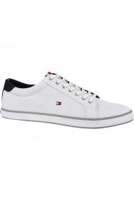 Pantofi sport pentru barbati Inny  Tommy Hilfiger Harlow 1D M FM0FM00596-100