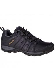 Pantofi sport pentru barbati Inny  Columbia Woodburn II M 1553001010