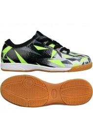 Pantofi sport Inny  halowe Atletico IN 7336 S76516
