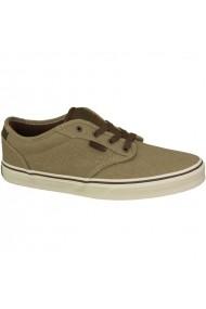 Pantofi sport pentru femei Inny  Vans Atwood Deluxe W VZSTK6V
