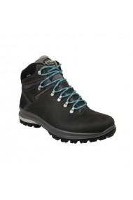 Pantofi sport pentru femei Inny  Grisport Marrone Dakar W 14117D4G