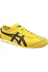 Pantofi sport pentru femei Inny  Onitsuka Tiger Mexico 66 W DL408-0490