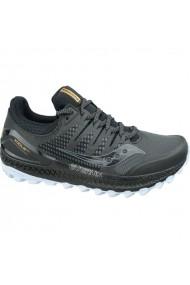 Pantofi sport pentru femei Inny  Saucony Xodus Iso 3 W S10449-3