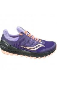 Pantofi sport pentru femei Inny  Saucony Xodus Iso 3 W S10449-37