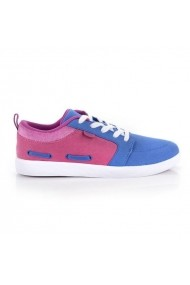 Pantofi sport pentru femei Inny  Peak E43032B W 61533-61536