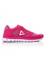 Pantofi sport pentru femei Inny  biegowe Peak E41308H W PE00375-PE00380