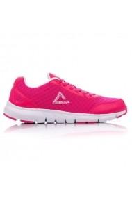 Pantofi sport pentru femei Inny  biegowe Peak E52968H W 63917-63921