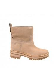 Pantofi sport pentru femei Inny  Timberland Courmayeur Valley Warm Lined Boot W A257H