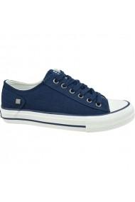 Pantofi sport pentru femei Inny  Big Star Shoes W DD274335