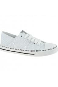 Pantofi sport pentru femei Inny  Big Star Shoes W FF274024