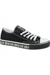 Pantofi sport pentru femei Inny  Big Star Shoes W FF274235