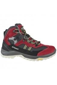 Pantofi sport pentru femei Inny  Grisport Scamosciato W 14407S7G