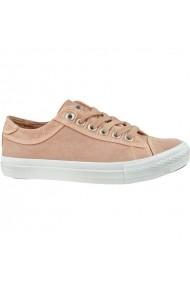 Pantofi sport pentru femei Inny  Lee Cooper W LCWL-20-31-012