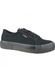 Pantofi sport pentru femei Inny  Lee Cooper W LCWL-20-31-024