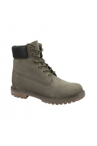 Pantofi sport pentru femei Inny  Timberland 6 In Premium Boot W A1HZM