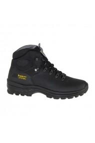 Pantofi sport pentru femei Inny  Grisport W 10242D21G