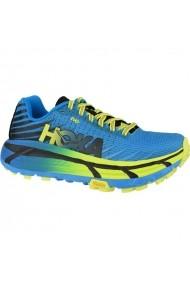 Pantofi sport pentru femei Inny  Hoka One One Evo Mafate W 1091576-CCTRS