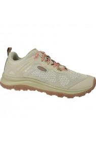 Pantofi sport pentru femei Inny  Keen W Terradora II Vent 1022343
