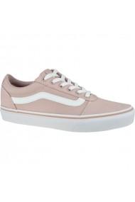 Pantofi sport pentru femei Inny  Vans WN Ward W VN0A3IUNOLN1