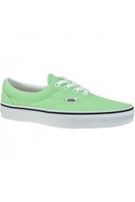 Pantofi sport pentru femei Inny  Vans Era W VN0A4U39WKO