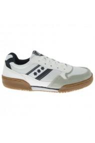 Pantofi sport Inny  halowe Rucanor Balance