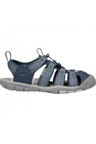 Papuci pentru barbati Inny  ały Keen Clearwater CNX M 1022962
