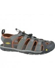 Papuci pentru barbati Inny  ały Keen Clearwater CNX M 1014456