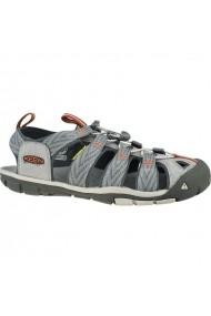 Papuci pentru barbati Inny  ały Keen Clearwater CNX M 1018497