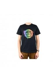 Tricou pentru barbati Inny  ulka Dr. Martens Logo Tee M AC723002