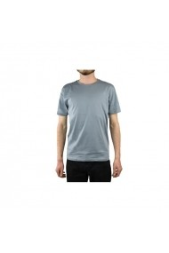 Tricou pentru barbati Inny  ulka The North Face Simple Dome Tee M TX5ZDK1