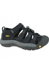Sandale pentru copii Inny  ały Keen Newport H2 Jr 1022824