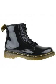 Pantofi sport pentru copii Inny  Dr. Martens Delaney 1460 Jr 15382003