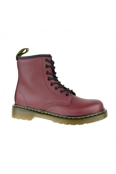 Pantofi sport pentru copii Inny  Dr. Martens Delaney 1460 Jr 15382601