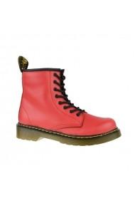 Pantofi sport pentru copii Inny  Dr. Martens 1460 Jr 24488636